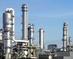 Oil&Gas_1