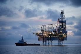 Oil&Gas_4