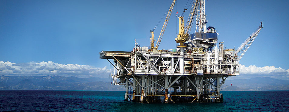 industry-oil-and-gas
