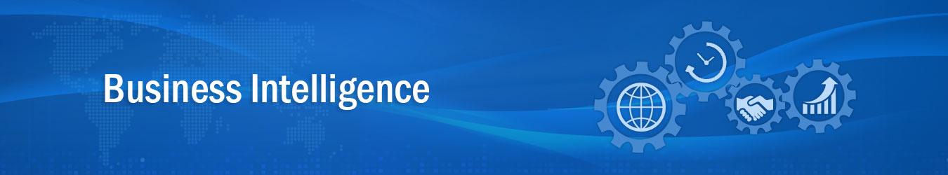 banner_businessintelligence