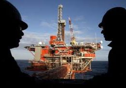 Oil&Gas_6